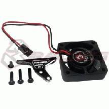 Inter Cooler for SAKURA D4