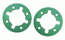 Gear Differenial Gasket For Ultimate & XI Sport