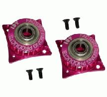 Center Pulley 19T Sets 2.1 ratio for stock 19T For Sakura Ultimate 2014