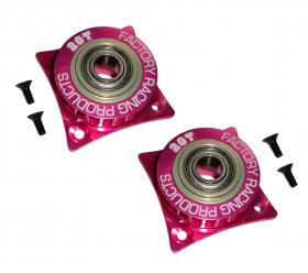 Center Pulley 20T Sets 2.0 ratio for stock 20T For Sakura Ultimate 2014