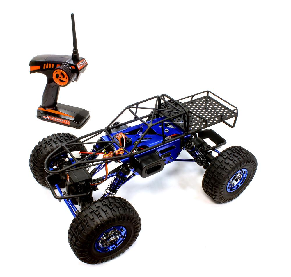 remote control cars off road electric with St Prod on Childrens  plete Personalised Drivers License Pack P 205 likewise 91 93 5 0 EEC Wiring Diagram further Sportrax Ford Explorer Style Police Kids Ride On Car Battery Powered Remote Control Wfree Mp3 Player Blue moreover 262888095168 together with Best Traxxas Rc Cars.