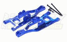 Evo-5 Front Lower Arm for T/E-Maxx 3903,3905,3906,3908,4907,4908,4909,4910