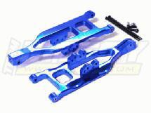 Evo-5 Rear Lower Arm for T/E-Maxx 3903 3905 3906 3908 4907 4908 4909 4910