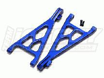 Evolution-RS Rear Lower Arm for Traxxas 1/10 Revo 3.3, E-Revo