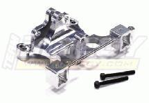 Evolution5 Rear Body+Pin Mount for 1/10 Revo 3.3, E-Revo, Summit