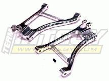 Evolution-5 Front Lower Arm for Traxxas Slayer (not for Pro 4X4 version)