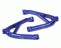 Evolution-5 Rear Upper Arm for Traxxas Slayer (not for Pro 4X4 version)
