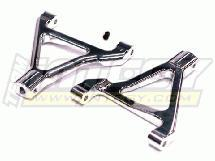 Evolution-5 Front Upper Arm for Traxxas Slayer (not for Pro 4X4 version)