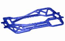 Super-Duty Type II Chassis for T-Maxx 2.5 (4910)