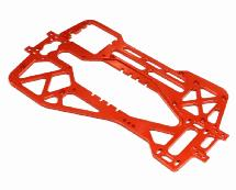 Super-Duty Type II Chassis for Traxxas T-Maxx 2.5 (4910)