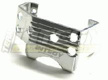 Alloy Servo Guard for T-Maxx (4909, 4910)