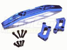 HD Front Bumper for T-Maxx 3.3 (3903,3905,3906,3908,4907,4908,4909,4910)