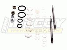 Rebuild Kit (2) for MSR8 T-Maxx#T3664EXT Extended Type