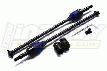 Evolution3 Universal Shaft for T-Maxx 3.3 (3903,3905,3908,4907,4908,4909)
