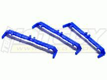 Plastic Steering Linkage for Mini-Z (3)