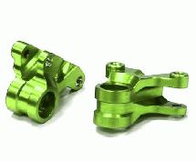Billet Machined T2 Rear Rocker Arm for 1/16 Traxxas E-Revo, Slash, Rally