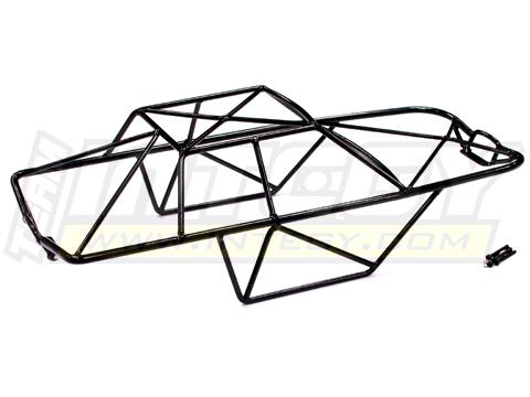 Rc Car Crash besides Mouli  Abu Garcia further Roll Cage Body For Traxxas E Maxx T4065 p 5011 moreover New Electric Cars For 2016 together with 449304500299496826. on real rc cars