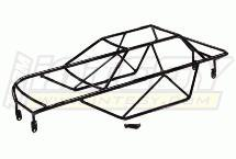 Steel Roll Cage Body for Traxxas T-Maxx 2.5