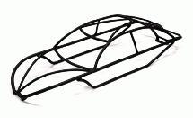 Type III Steel Roll Cage Body for Traxxas 1/10 E-Revo (-2017)
