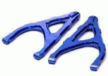 Billet Machined Rear Upper Arm for Traxxas 1/10 Revo & E-Revo
