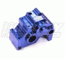 Alloy Gearbox for HPI Nitro Firestorm
