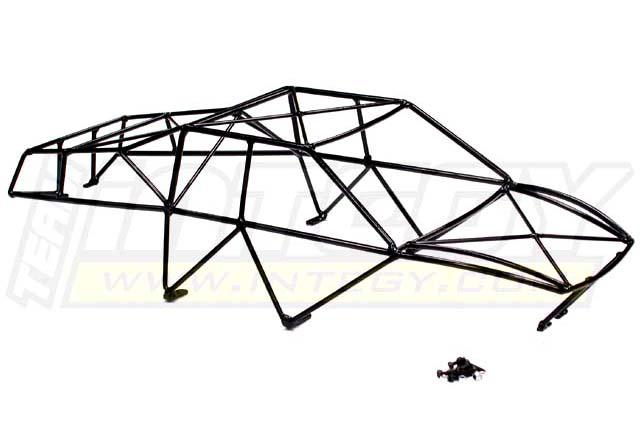 traxxas slash 2wd parts diagram pdf