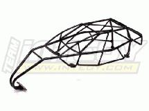 Steel Roll Cage Body for Traxxas Nitro Stampede 2WD