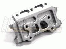 Alloy Front Bulkhead for Nitro Stampede 2WD
