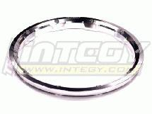 Alloy Inside Beadlock Ring (1) for HPI Baja 5B, 5T & 5B2.0