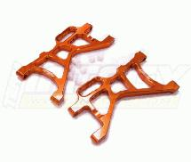 Alloy Rear Lower Arm (2) for HPI Baja 5B
