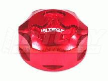 Alloy Gas Tank Cap for HPI Baja 5B