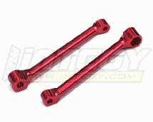 Rear Shock Tower Support for HPI Baja 5B