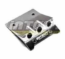Roof Scoop for HPI Baja 5B