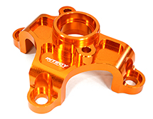 Clutch Holder for HPI Baja 5B