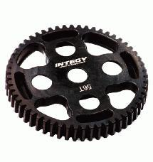 Steel 56T Spur Gear for HPI Baja 5B
