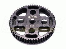 Steel 58T Spur Gear for HPI Baja 5B