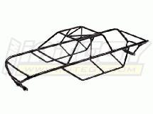 Steel Roll Cage for Savage XL (428mm)