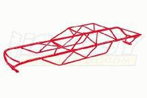 Steel Roll Cage for Savage 5T (588mm)