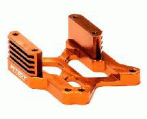 HD Engine Mount for HPI Savage XL & X 4.6 RTR