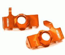 Steering Knuckle for HPI Savage XL, Flux & X 4.6 RTR
