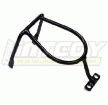 Steel Roll Cage for Savage-X