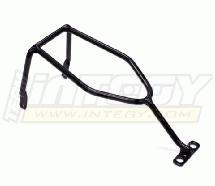 Steel Roll Cage for Savage XL