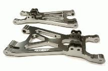 Lower Suspension Arm for Savage XL, Flux & X 4.6 RTR