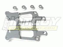 Alloy Shock Tower (1) for HPI Savage 21 & 25