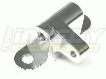 Alloy Chassis Brace Mount for MP7.5