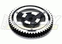 Steel Spur Gear for HPI Savage-X, 21 & 25 52T