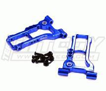 HD Front Suspension Arm (2) for AE TC5