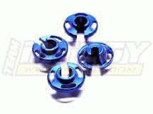 HD Spring Retainer (4) for AE TC5