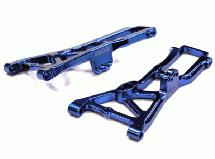 Alloy Front Suspension Arms for AE SC8