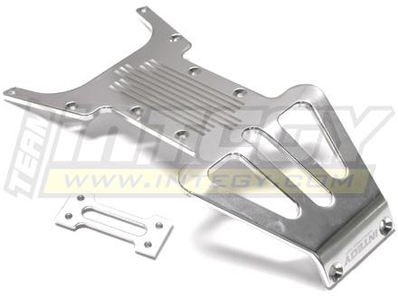 Alloy Rear Skid Plate For LST  LST2  AFT     MUG  must Use W  T7305 as well 润滑油(脂)蒸发损失测定仪 DRT 2107 润滑油脂蒸发 moreover  on t7325 html